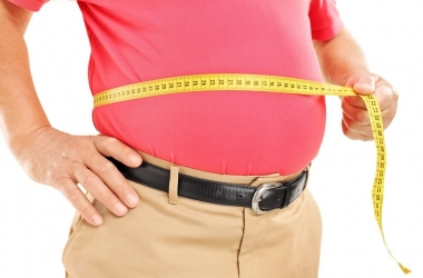 Probable  weight gain and its control ways